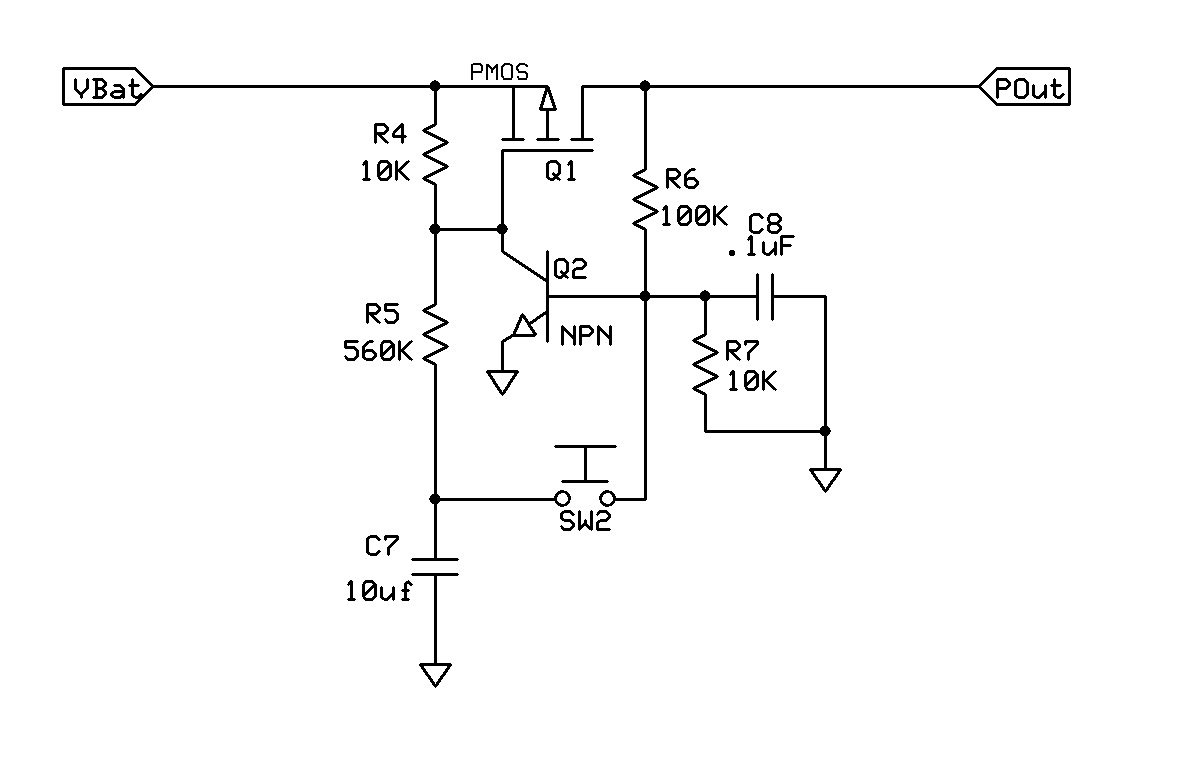 Circuit Low Voltage Toggle Experience Of Wiring Diagram Cutoff Design Tips Salad Rh Circuitsalad Com Battery Cut Off