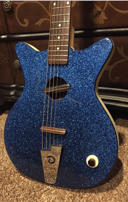 guitar?w=700 how to improve your danelectro circuit salad Duesenberg Guitars at honlapkeszites.co