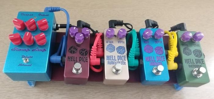 pedal board2